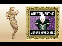 morgan mcmichaels why you mad tho drew g rdr remix youtube