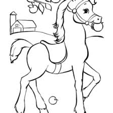 coloring pages free printable kid print color free