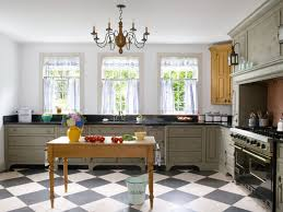 colonial kitchen ideas 645 best colonial kitchens images on chester