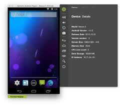 android emulator windows 8 best android emulators for windows 10 to run android apps
