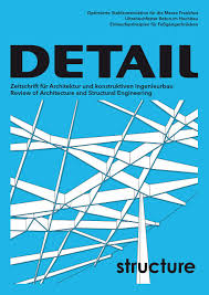 structure 01 2015 structural engineer architecture plan and