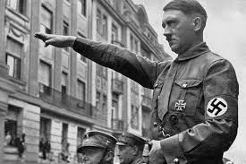 Seeking Adolf Austrian Authorities Seeking Seen Around Birthplace