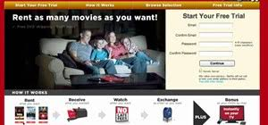 how to watch free movies on youtube digiwonk gadget hacks