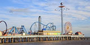 the best cruises from galveston