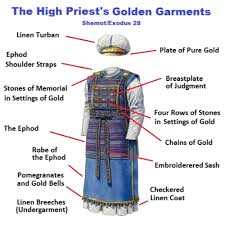 high priest garments dailybiblestudywithpoplebackyardfarm today s note billy graham