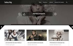 templates blogger profissional 1000 templates para blogger download templates gratis para blogspot
