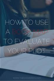 writing a better resume 174 best images about writing on pinterest book strong how to use a book map to evaluate your plot