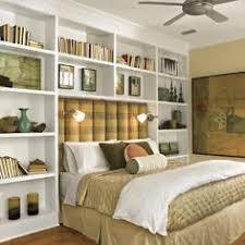 stunning design bedroom shelving amazing the apartment bedroom
