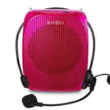 online get cheap microphone audio amplifier aliexpress com