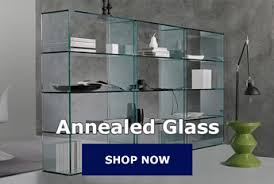 Replacement Glass Shelves by Replacementglass Co Replacement Tempered Ceramic U0026 Mirrored Glass