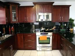Elegant Kitchen Cabinets Las Vegas Kitchen Cabinets In Orl And O Fl Kitchen Cabinet Refinishing Fl