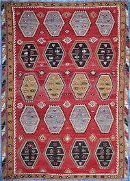 Large Kilim Rugs Rugs And Carpets R7096 Large Kilim Rugs 3550