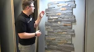 steinwand wohnzimmer gips haus renovierung mit modernem innenarchitektur schönes steinwand