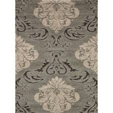 Plush Runner Rugs 73 Best Rugs Images On Pinterest Area Rugs Blue Palette And