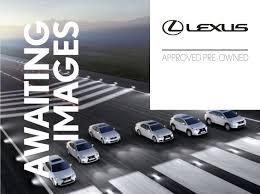 lexus rx 400h d occasion reservation