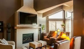Best Interior Designers And Decorators In Calgary Houzz - Best interior house designs