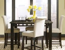 small modern kitchen table and chairs bar kitchen wonderful small modern black and white dining room