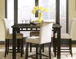 bar counter height stools dimensions swivel bar stools bar