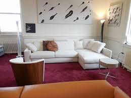 decorate rustic sectional sleeper sofa u2014 new lighting new lighting