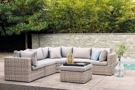 100 backyard couch backyards winsome backyard gazebo tent