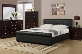 bed frames alaskan king bed queen size bed frame california king