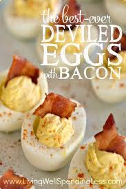 best 25 thanksgiving deviled eggs ideas on easy