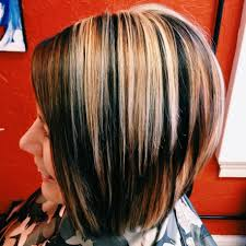 3 dimensional hair color for short hair 915x915 hairstyles and