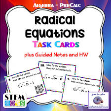 Simplifying Radicals With Variables Worksheet Box Coloring Book Along With Kuta Worksheet Simplifying Exponents
