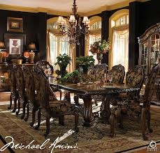 Aico Furniture Dining Room Sets Attractive Room Furniture By Aico On Dining Cozynest Home