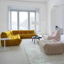 ligne roset sofa togo dreaming of a ligne roset togo ligne roset interiors and lofts