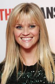 haircut for wispy hair reese witherspoon long hairstyle wispy bangs pretty designs
