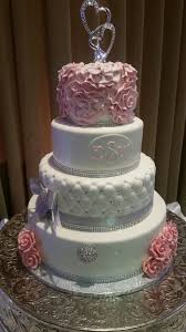 wedding cake flavors cake flavors the classic gourmet