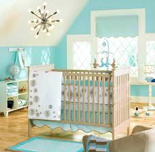 Nursery Ideas For Small Rooms Uk Accessories Excellent Baby Boy Nursery Ideas For Small Rooms