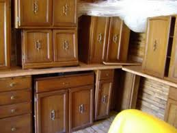 Woodbridge Kitchen Cabinets by Used Kraftmaid Kitchen Cabinets Sale Tehranway Decoration