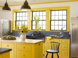 farm house design farmhouse style design décor ideas hgtv