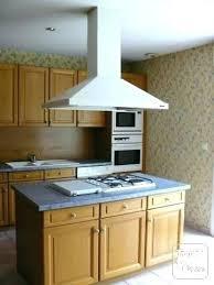 changer les facades d une cuisine changer les facades d une cuisine changer facade cuisine changer les