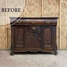 what is the best way to antique furniture give your antique furniture an airy shabby chic look with