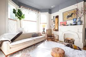 100 san francisco home decor stores architecture design of