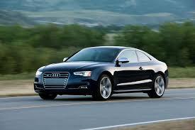 audi allroad 0 60 for 2013 audi j d power cars