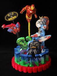 transformers cake toppers image topper your photo frame frosting boy birthday cake toppers adianezh artfire shop