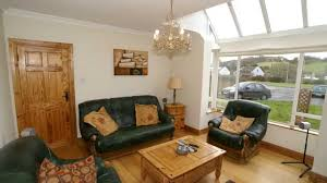 luxury holiday homes donegal no 6 greenmount a holiday home in milford co donegal youtube