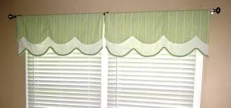 kathryn crafts my diy nursery curtains