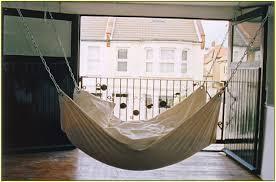 ll bean rugs home design ideas