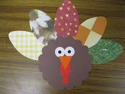 thanksgiving crafts treats 30 thanksgiving turkeys crafts for your own busy gobblers