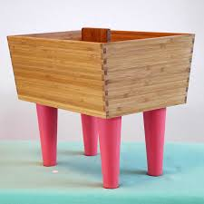 bed risers ikea replacement ikea furniture legs sofa legs couch legs bed risers
