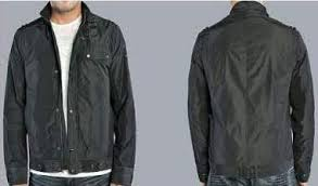 light summer jacket mens shopkeepers nation a summer necessity from affliction