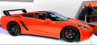 kerbeck corvette complaints corvette 2018 2018 2019 car release and reviews