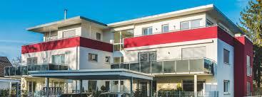 Ferienwohnung Bad Krozingen Bad Krozingen Appartements U2013 Unsere Ferienwohnungen Zum Wohlfühlen