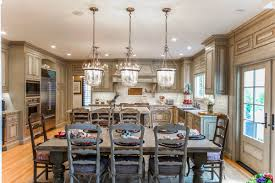 Furniture Delightful Home Interior Design With French Country by Cyprian Hill Design Home Project Part Two U2013 Habersham Home