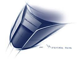 intermot 2012 updated suzuki burgman 650 executive introduced in